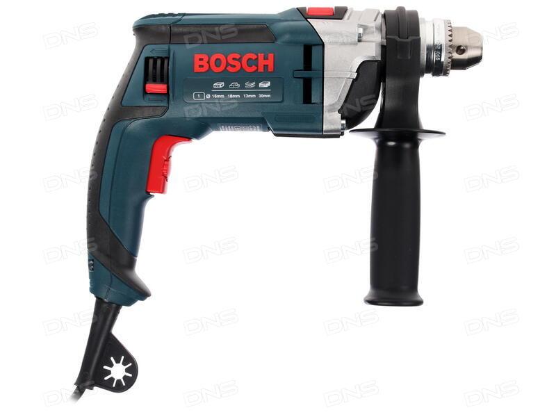 Bosch gsb 16 re dns - Bosch gsb 16 re ...