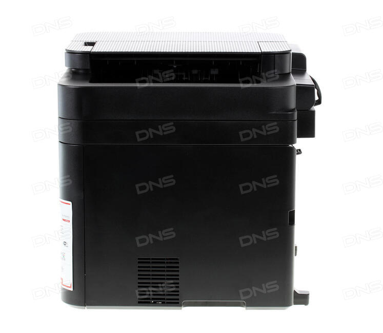 CANON MF229DW SCANNER DRIVER FREE