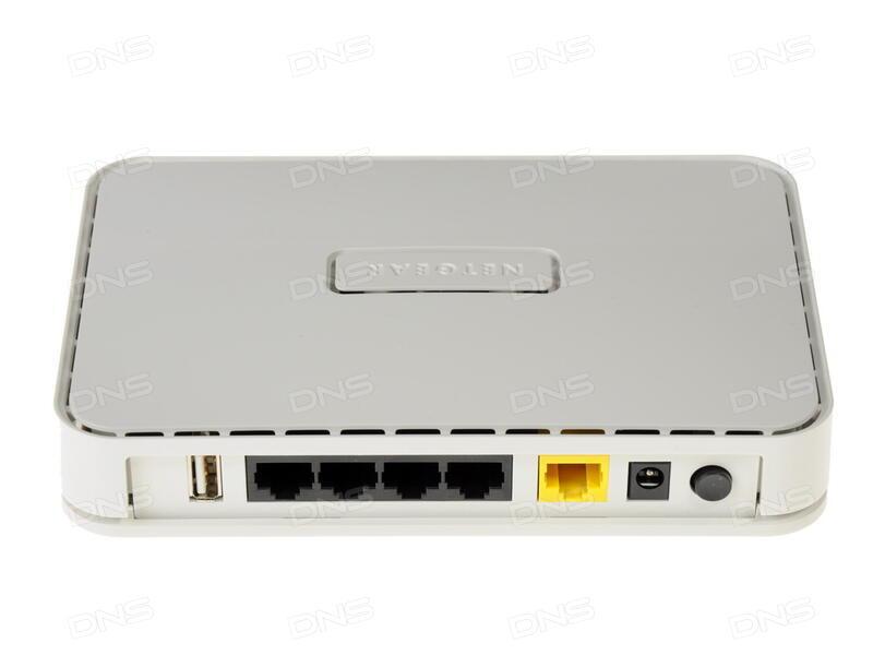 NETGEAR WNR2200 Router Drivers Windows 7