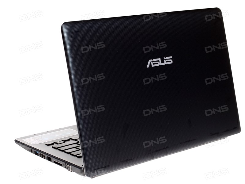 ASUS X301A INTEL CHIPSET DRIVERS FOR WINDOWS 7