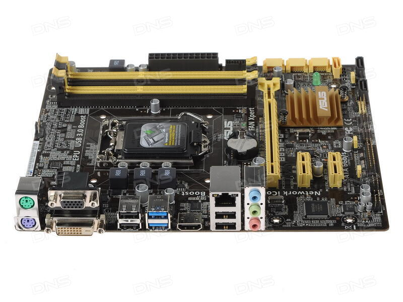 ASUS B85M-G R2.0 INTEL CHIPSET DRIVERS WINDOWS
