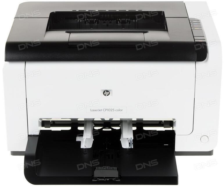 HP LASERJET PRO CP1025NW WINDOWS DRIVER DOWNLOAD