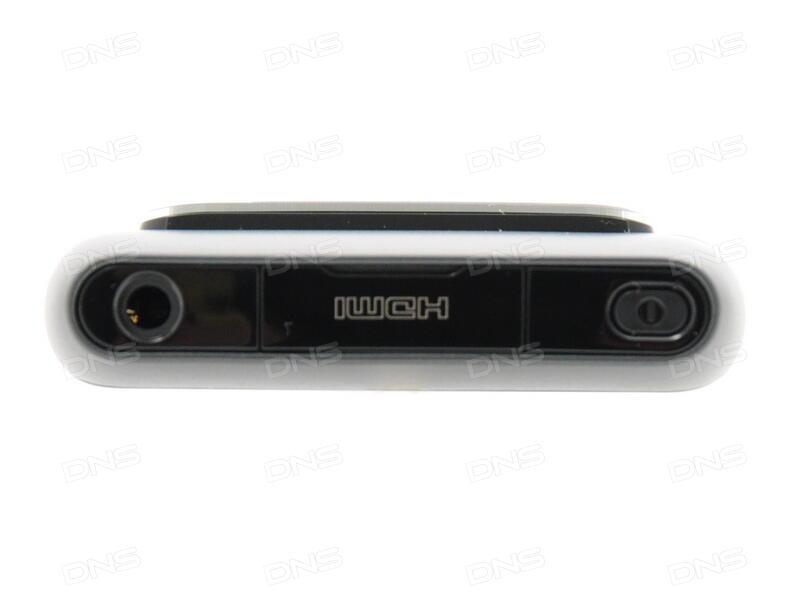 Nokia n8 цены в ростове - ремонт в Москве чехол для фотоаппарата olympus case for sp 600