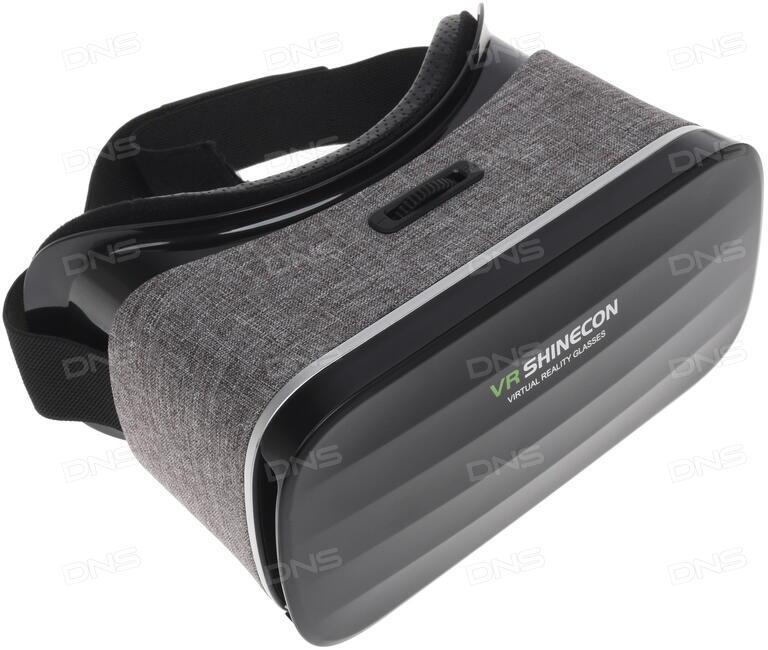 Найти очки виртуальной реальности в арзамас сменный аккумулятор phantom своими силами