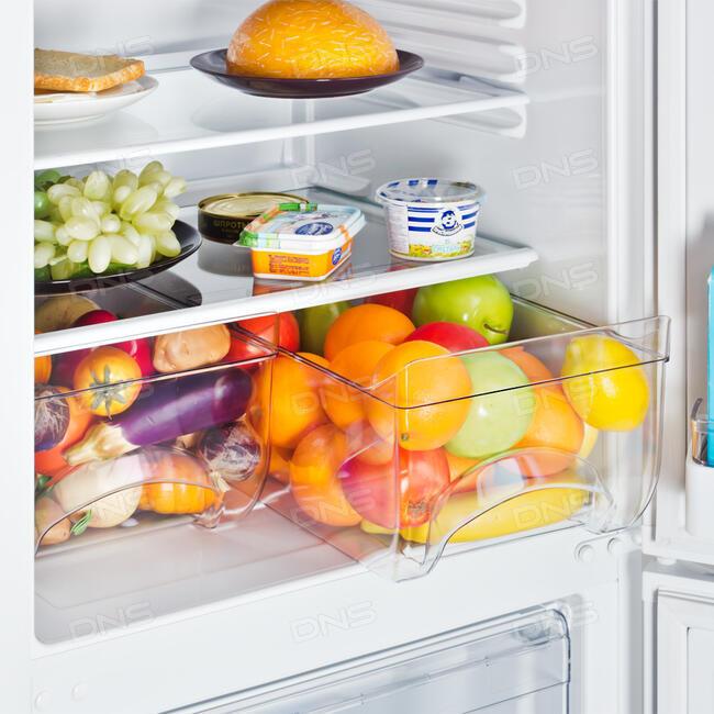 031 хм 6023 холодильник фото атлант