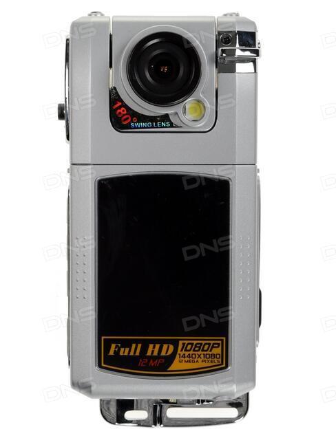 видеорегистратор blackbox-4.hd 720p
