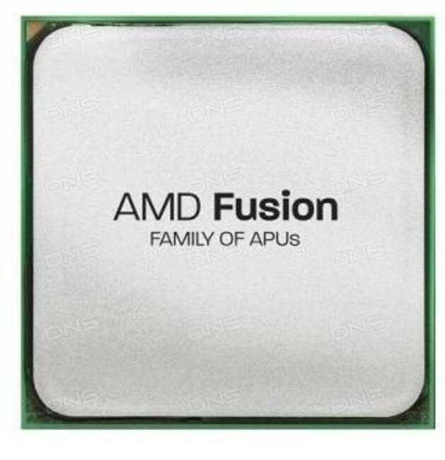 AMD A4-3400 APU DESKTOP PROCESSOR DRIVERS FOR PC