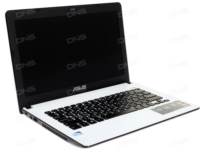 ASUS X301A NOTEBOOK AUDIO TREIBER WINDOWS 10