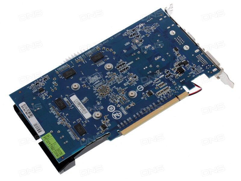 GIGABYTE GV-R667D3-1GI AMD GRAPHICS WINDOWS 8 X64 DRIVER DOWNLOAD