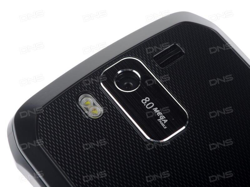 Держатель смартфона android (андроид) dji самостоятельно mavic air combo advanced покупка