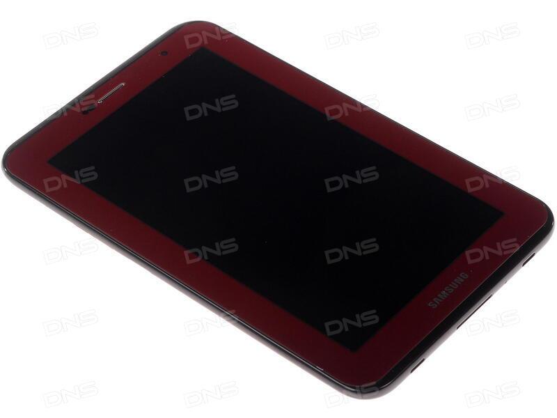 Заказать крепеж планшета samsung (самсунг) spark посмотреть колпачки для защиты двигателей фантик