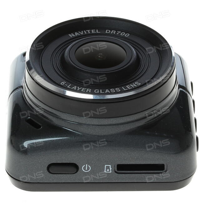 Бвтомобильный видеорегистратор зеркало с камерой заднего вида