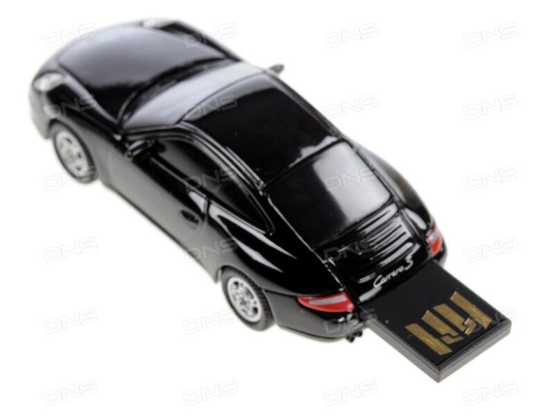 911T USB DRIVERS PC
