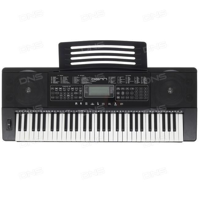 коды набора мелодий на синтезаторе