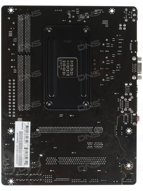 Biostar Hi-Fi A70U3P AMD Chipset 64x