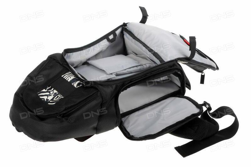 Рюкзак airtone at-ls007 black рюкзак bananas заказать