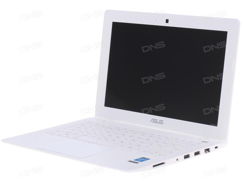 ASUS X200CAP QUALCOMM ATHEROS BLUETOOTH TREIBER WINDOWS 8