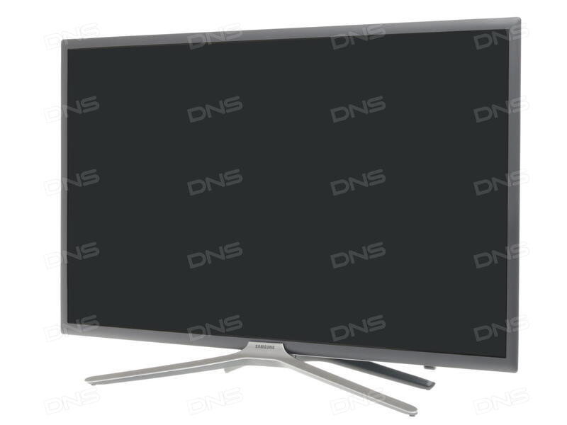Samsung help попадание жидкости в телевизор
