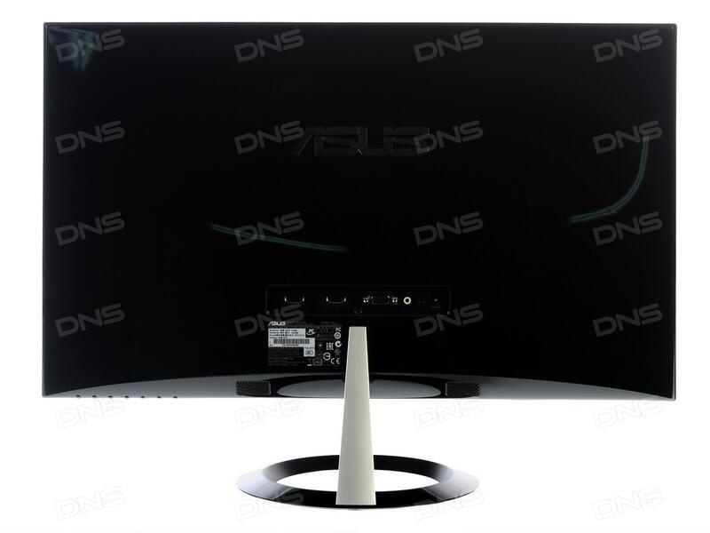23 monitor asus vx238h 90lmgb001r010o1c