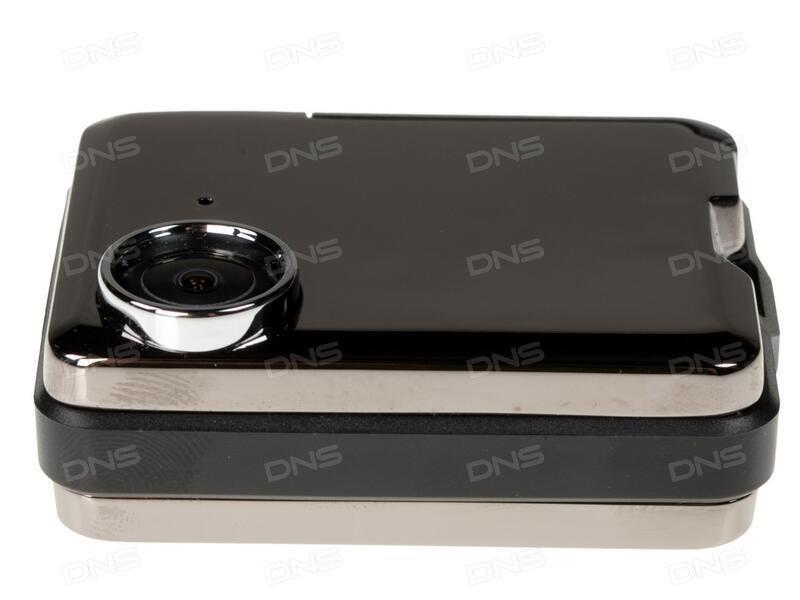 Видеорегистратор autoexpert dvr-890 купить видеорегистратор автомобильный visiondrive vd 8000