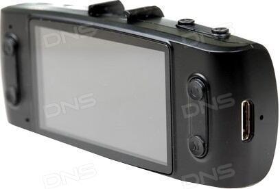 Видеорегистратор supra 650 дневные тесты ассортимент видеорегистраторов автомобильный