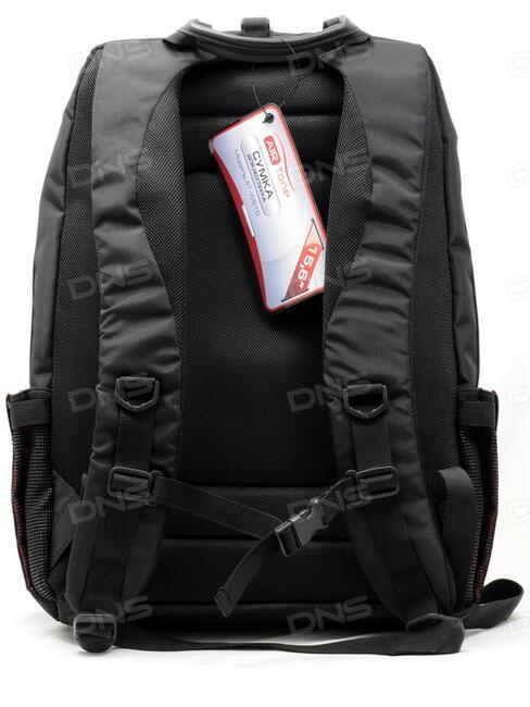 15.6 рюкзак airtone at-w615 смотретьбесплатно по дешевли рюкзак феи деснэй заказать