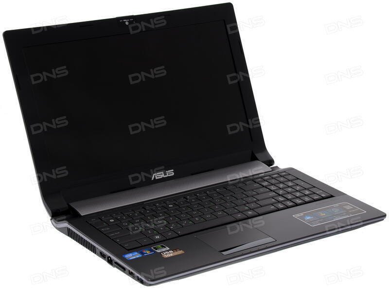 ASUS N53SV ATKACPI DRIVERS FOR WINDOWS 10