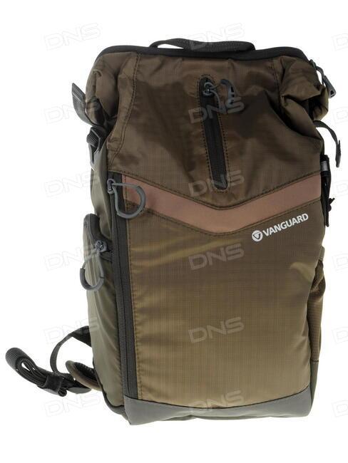 Рюкзак vanguard reno 34kg bask light 69 рюкзак
