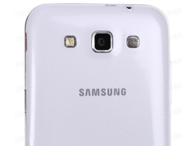 Samsung gt i8552 скачать драйвер