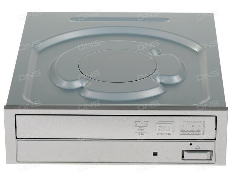 Optiarc dvd rw ad 5280s drivers.