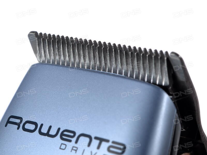 Купить Машинка для стрижки Rowenta TN1050 в интернет магазине DNS ... cf8f91272e