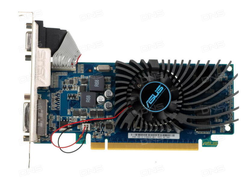 ASUS GT620-1GD3-L NVIDIA GRAPHICS DRIVER FOR WINDOWS 8