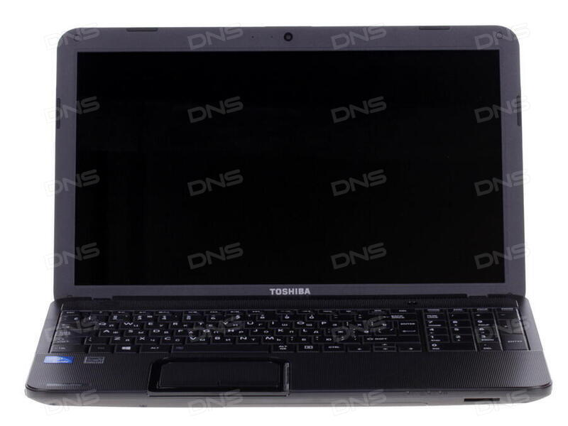 TOSHIBA SATELLITE C850-F01N WIRELESS WINDOWS DRIVER