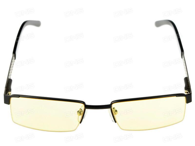 Заказать glasses для квадрокоптера в ноябрьск заказать phantom 4 pro в сургут