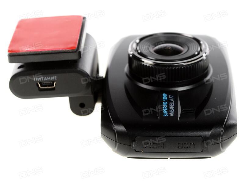 Купить видеорегистратор каркам в оренбурге видеорегистратор автомобильный mdr-800 hd-форум