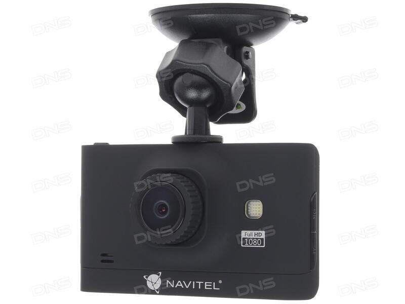 Видеорегистратор престиж 500 мнение пользователей мини авто видеорегистратор с монитором