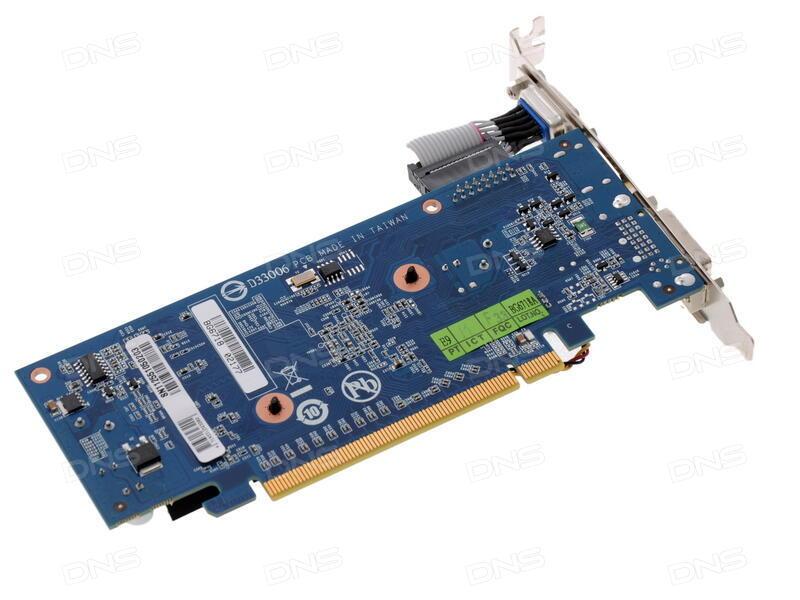 Скачать Драйвер Для Видеокарты Nvidia Geforce 210 Для Windows Xp 32Bit