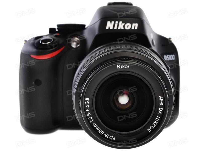 Nikon d5100 и nikon d3200 сравнение - ремонт в Москве цена ремонта планшета леново - ремонт в Москве