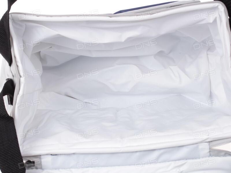 c855df062c71 Отзывы покупателей о Сумка-холодильник Арктика 3000-10. Интернет ...