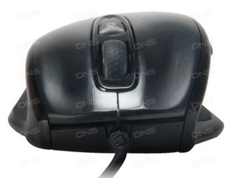 MI-6970C LASER MOUSE DRIVERS WINDOWS 7