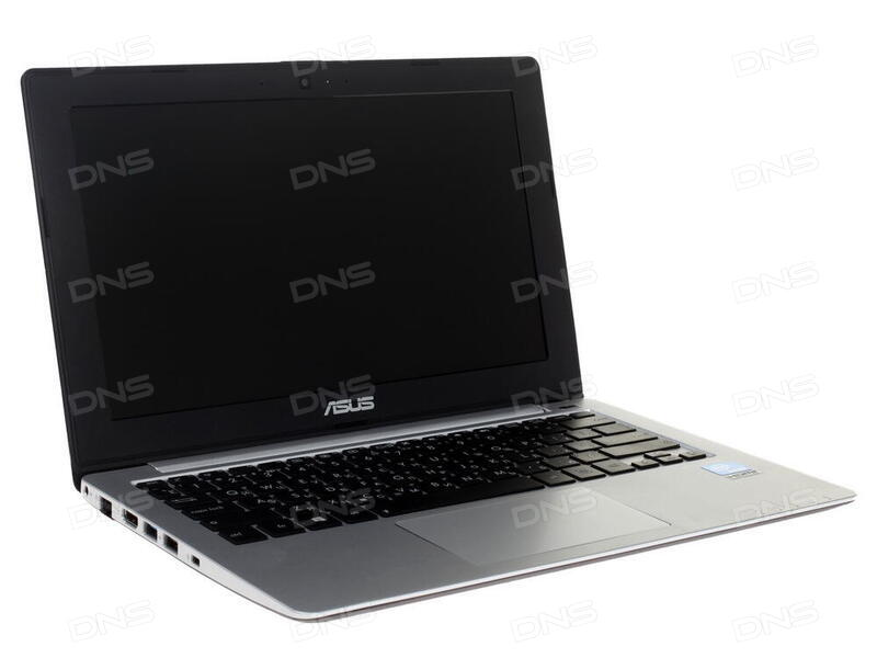 Asus X201E Drivers Download (2019)