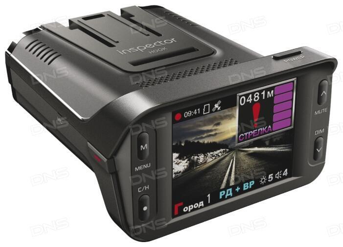 цифровой автомобильный видеорегистратор свк-003
