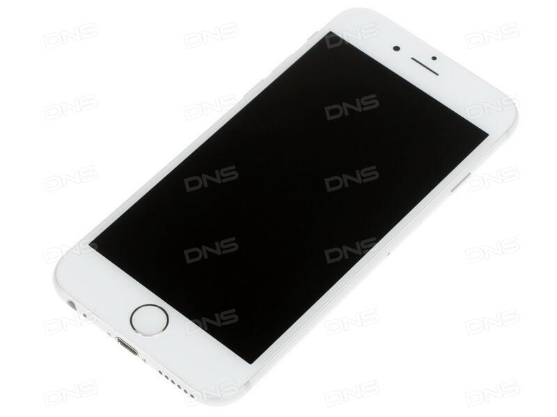 Держатель смартфона ipad (айпад) к дрону spark купить glasses к вош в сызрань