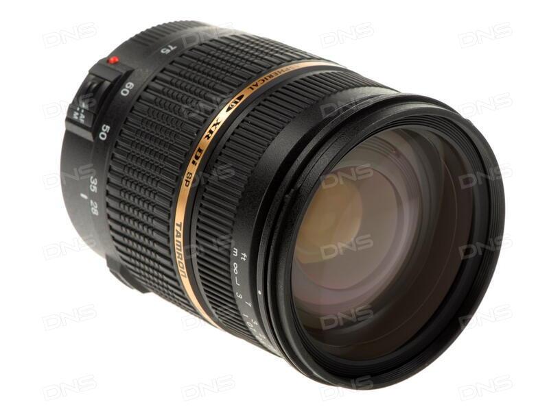 Tamron 28 75mm f 2 8 ремонт - ремонт в Москве где можно произвести ремонт видеокамеры в пензе - ремонт в Москве