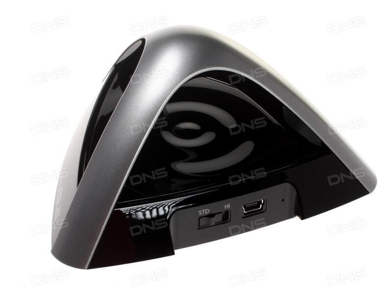 ASUS USB-N66 DRIVER FOR MAC