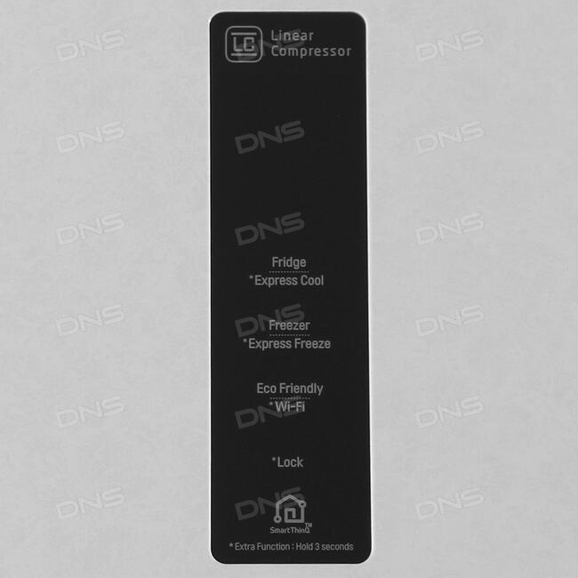 почта банк подать заявку на кредитную карту 100.000
