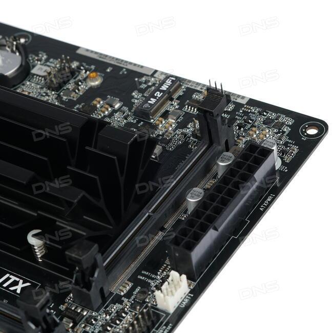 Отзывы покупателей о Материнская плата ASRock J5005-ITX  Интернет