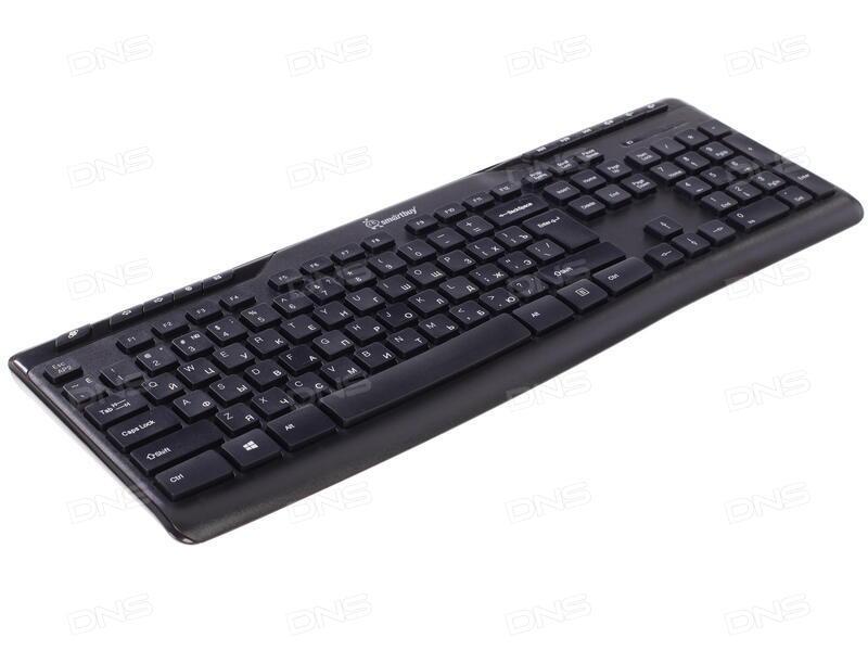 Мышь беспроводная A4TECH G7-360N-1 серый USB