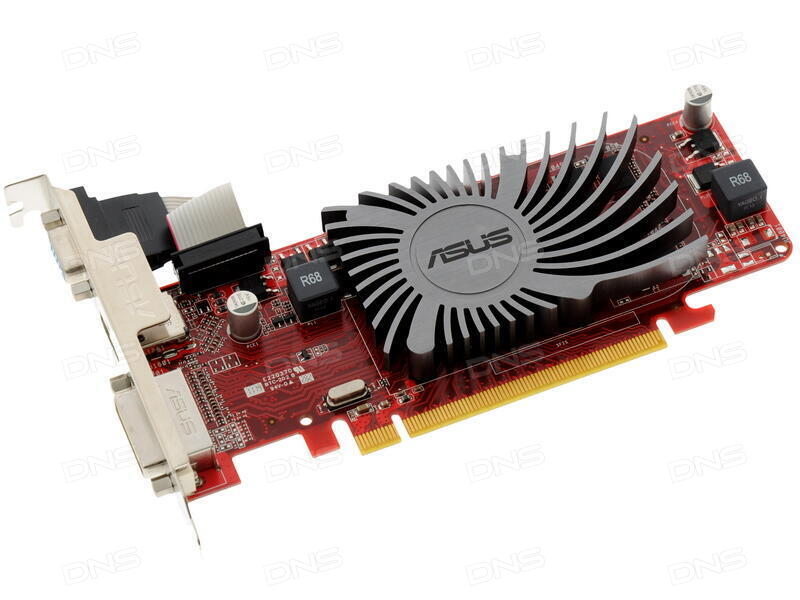 AMD ASUS EAHHD 6450 DRIVER FOR PC