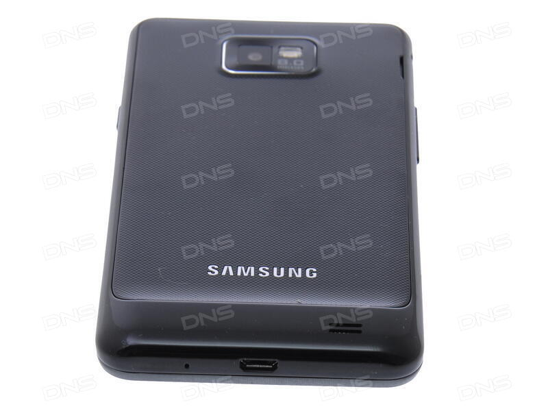Самсунг гелекси с2 нагревается верхней части телефона